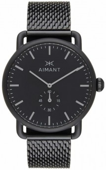 Aimant GMY-240S1-11-20