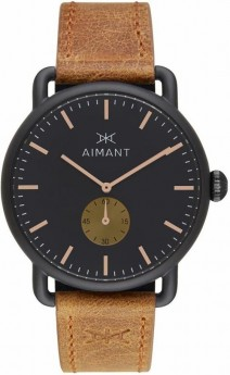 Aimant GMY-240L5-11-20