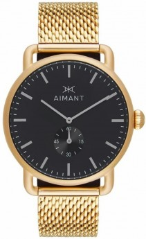 Aimant GMY-240SG-1G-20