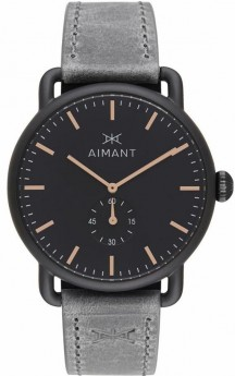 Aimant GMY-240L8-11-20