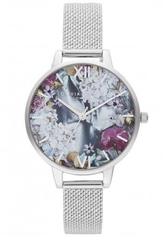 Olivia Burton Under the Sea Faux Mother of Pearl-20
