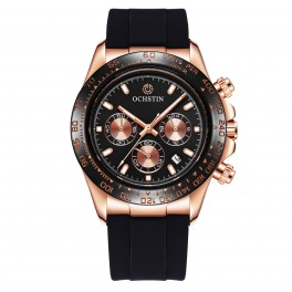 Ochstin Rose Gold Rubber-20