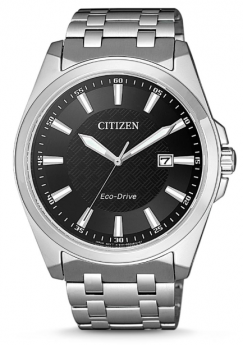Citizen Eco-Drive BM7108-81E-20
