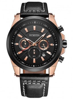 Ochstin Black and rose gold-20
