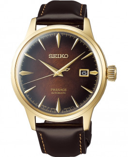 Seiko Presage Automatic Limited SRPD36J1-20