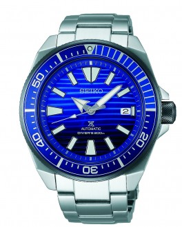 Seiko Prospex Save The Ocean Automatic SRPC93K1-20