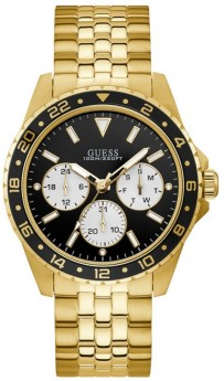 GUESS MENS NIGHT LIFE W1107G4-20