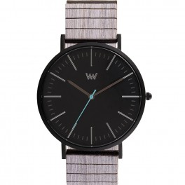 WeWood Horizon Black Grey-20