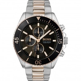Hugo Boss Ocean Edition 1513705-20