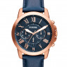 Fossil Grant Chronograph FS4835IE