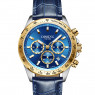 Dissing MK9 Limited Edition Blue