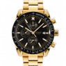 Dissing Chrono Black/Gold