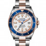 OceanX Sharkmaster 1000 Meters Automatic Diver SMS1053