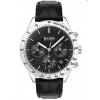 Hugo Boss Black Talent 1513579-06