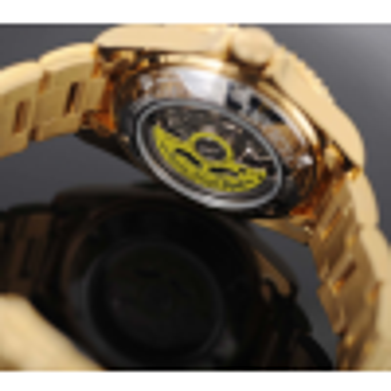 Invicta Pro Diver 8929OB-015
