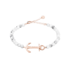 Paul Hewitt Anchor Spirit Marble Rose Gold-011