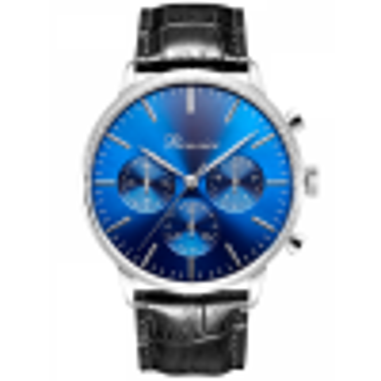 Bonvier Monza Blue/S-021