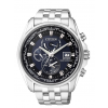 Citizen AT9030-55L-018