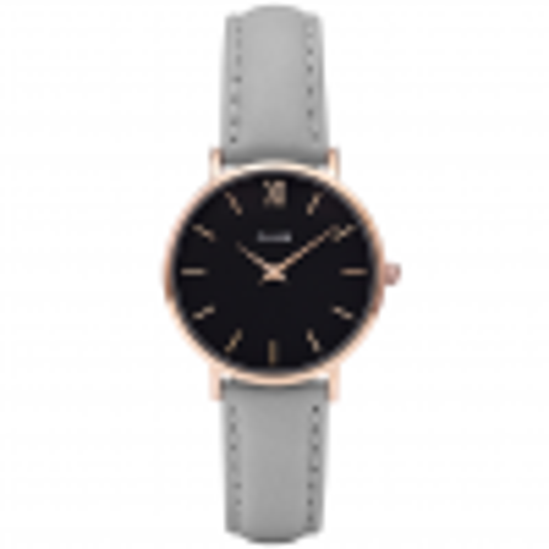 Cluse Minuit CL30018-07
