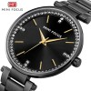 Megir Mini Focus Black/Gold-05