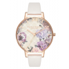 Olivia Burton Glasshouse Blush and Rose Gold-01