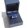 Northern Legacy Lapis Signature Ring Silver-01