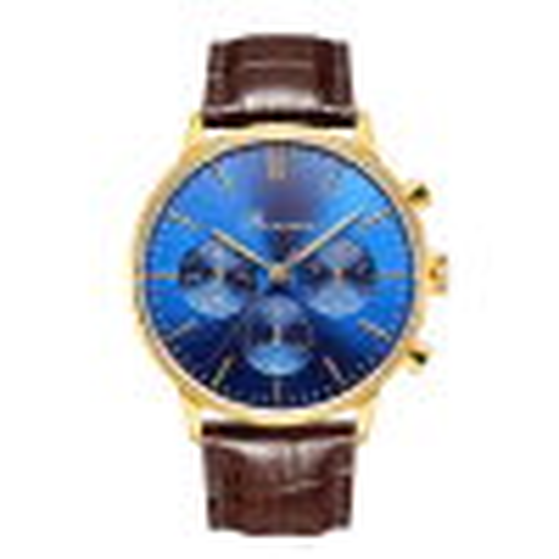 Bonvier Monza Blue/G-01