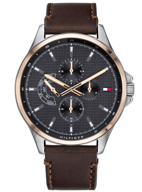 Image of   Tommy Hilfiger 1791615