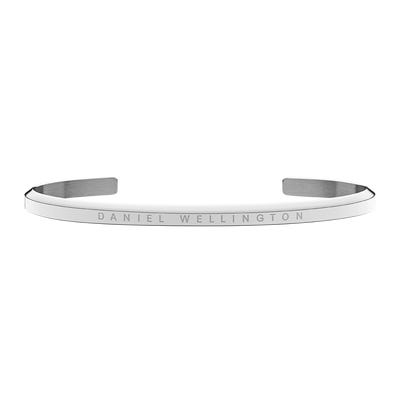 Image of   Daniel Wellington Classic Bracelet Steel - Small
