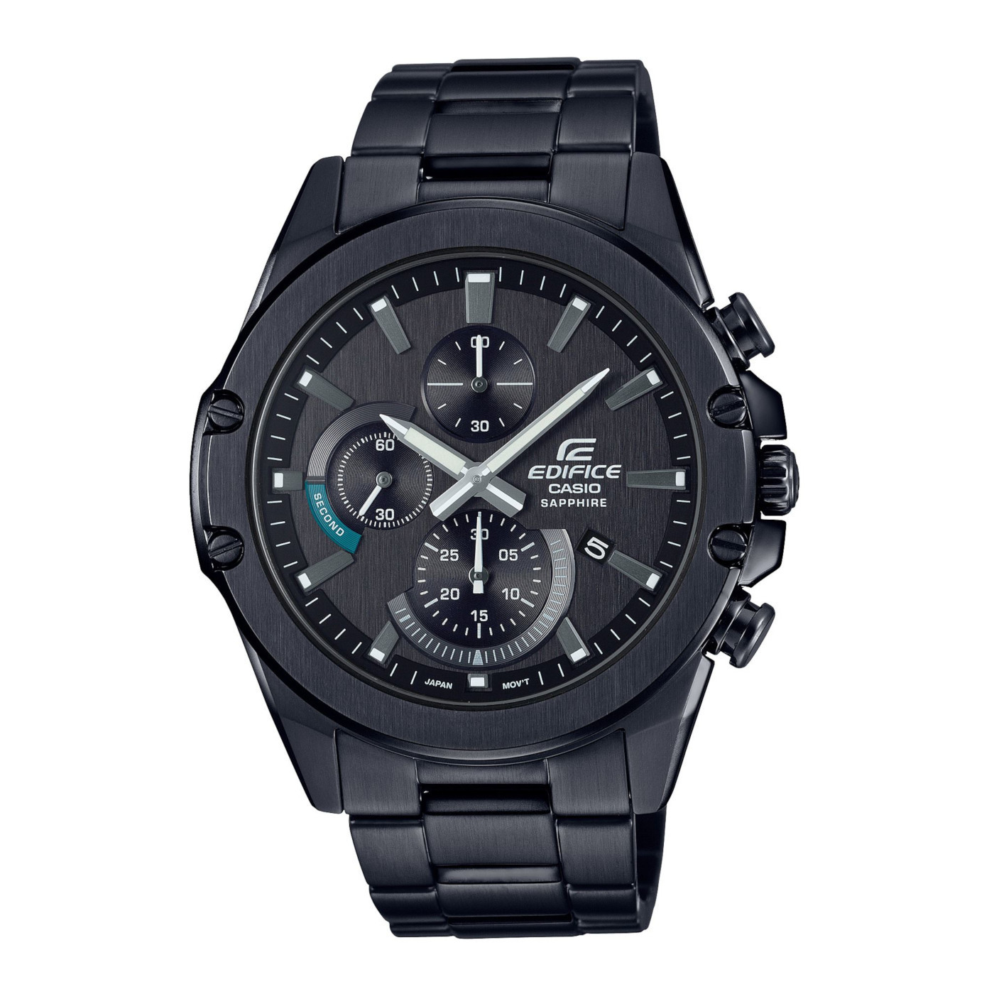 Image of   Casio Edifice EFR-S567DC-1AVUEF