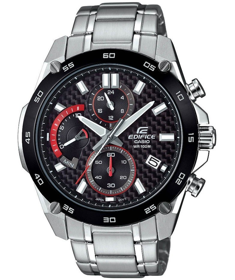 Image of   Casio Edifice efr-557cdb-1avuef