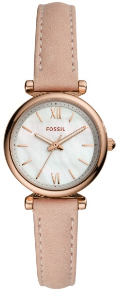 Image of   Fossil Carlie Mini ES4699