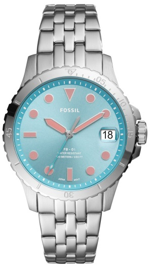 Image of   Fossil FB-01 ES4742