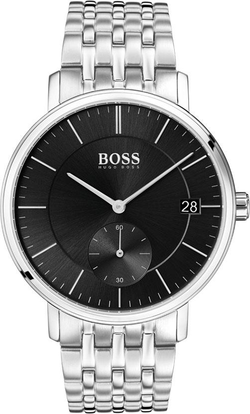 Image of   Hugo Boss 1513641