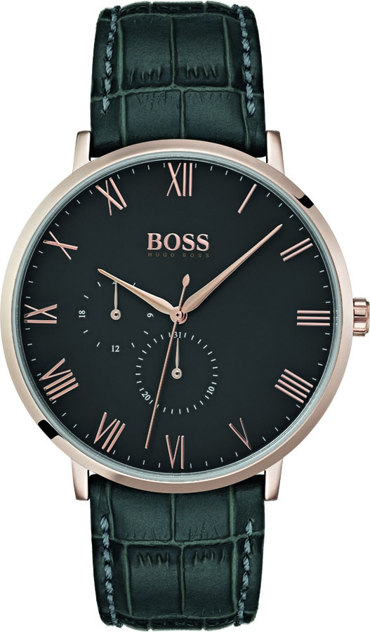 Image of   Hugo Boss 1513619