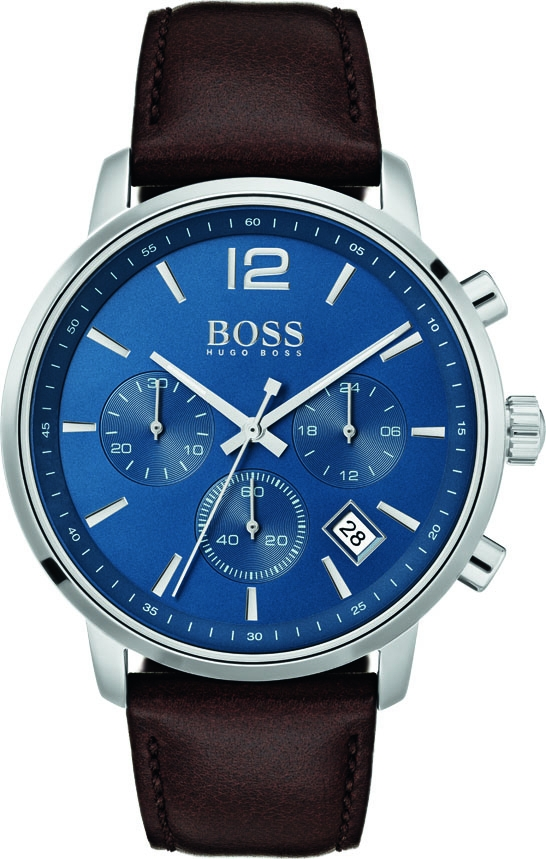 Image of   Hugo Boss 1513606