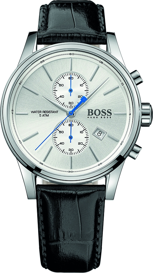Image of   Hugo Boss Jet 1513282
