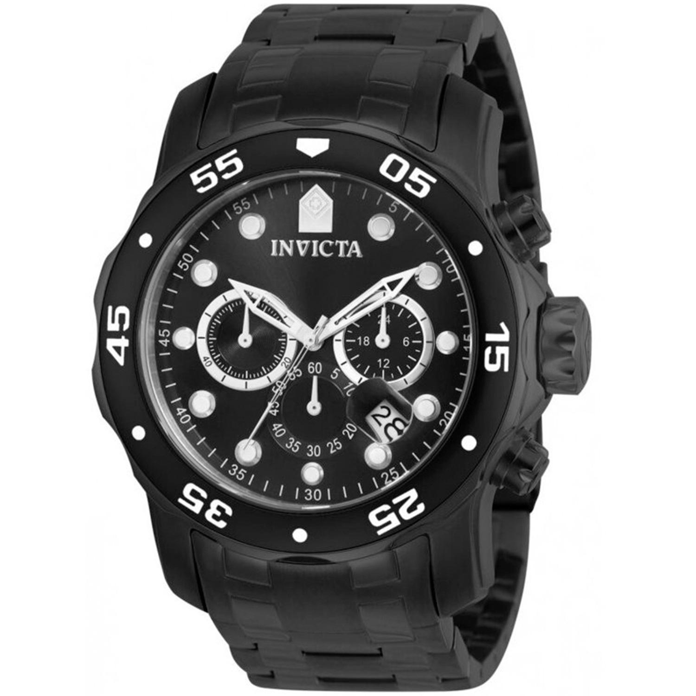 Køb Invicta Pro Diver 0076