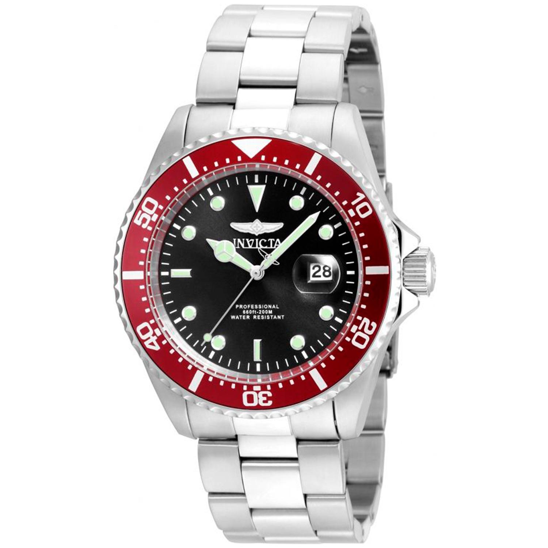 Køb Invicta Pro Diver 22020