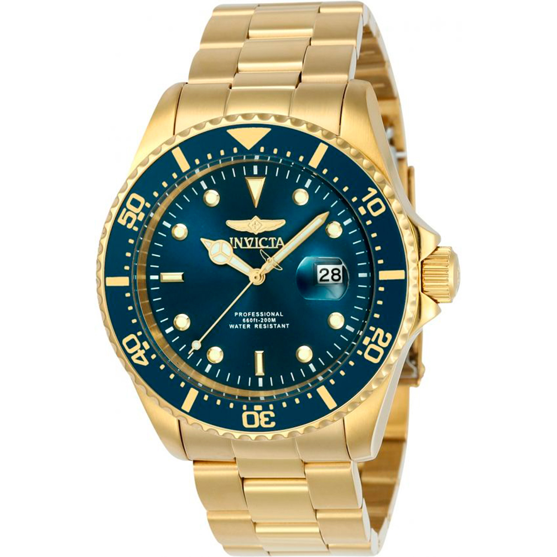Køb Invicta Pro Diver 23388
