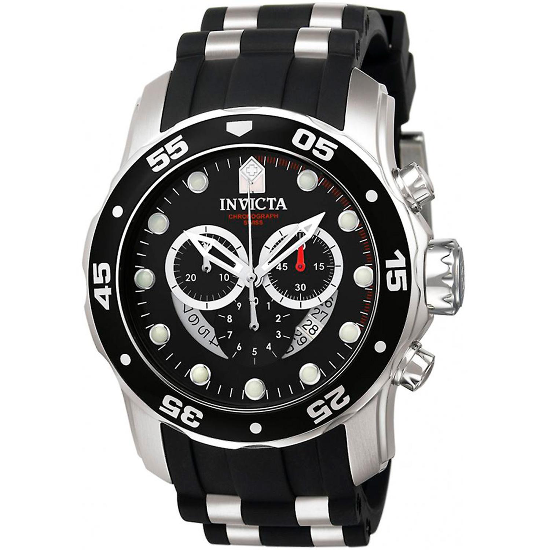 Køb Invicta Pro Diver 6977
