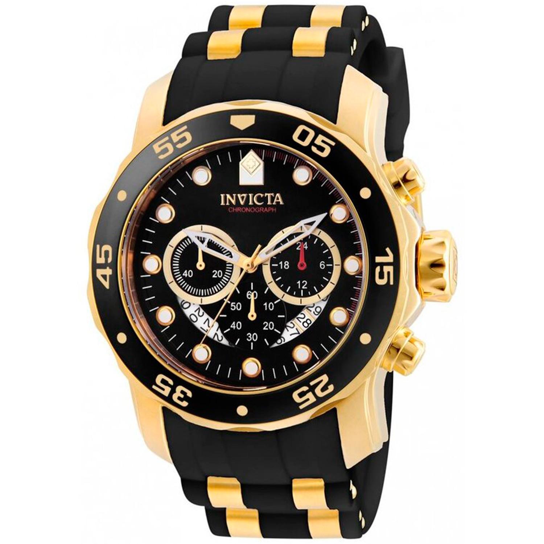 Køb Invicta Pro Diver 6981