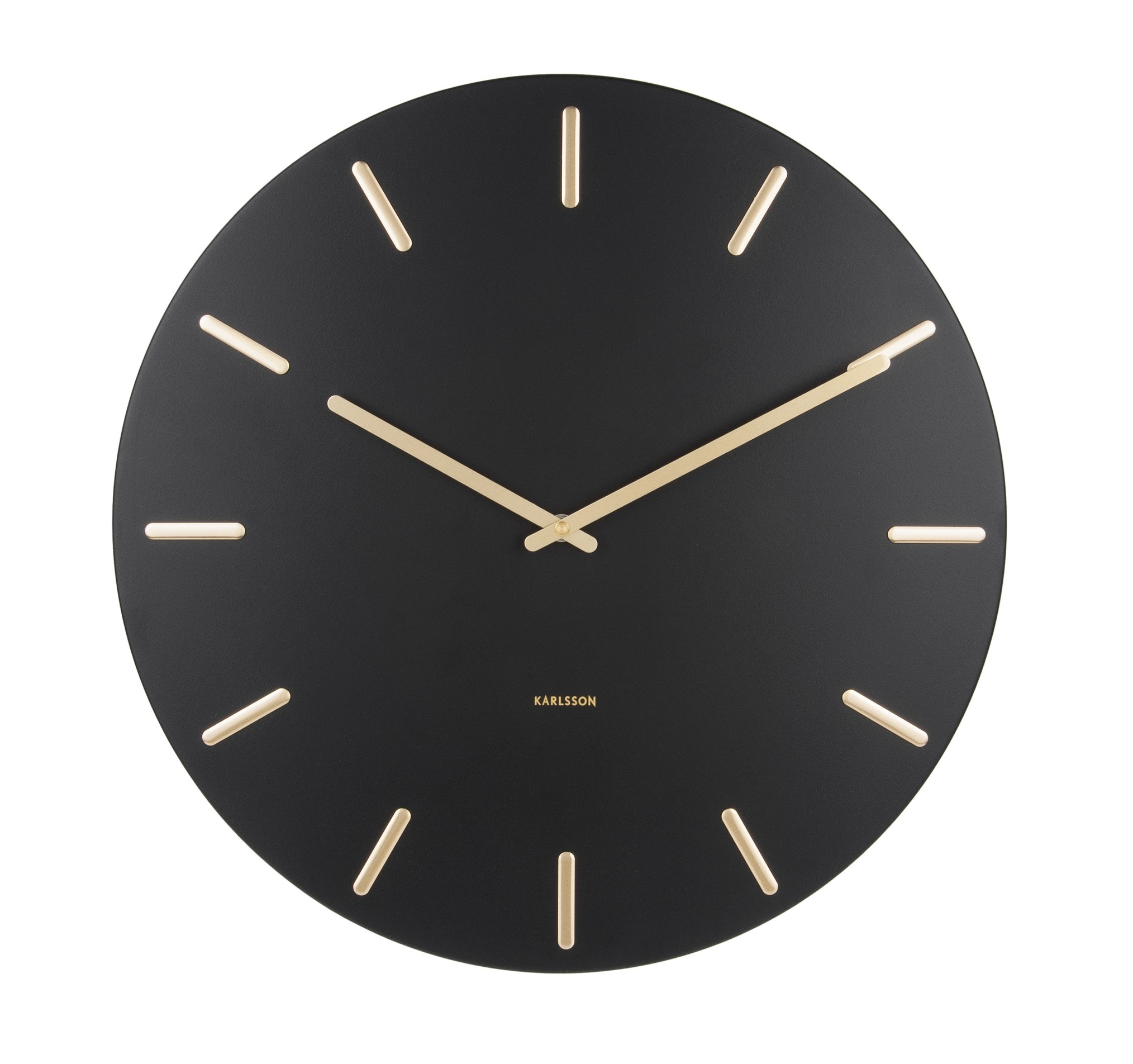 Image of   Karlsson Wall clock Charm