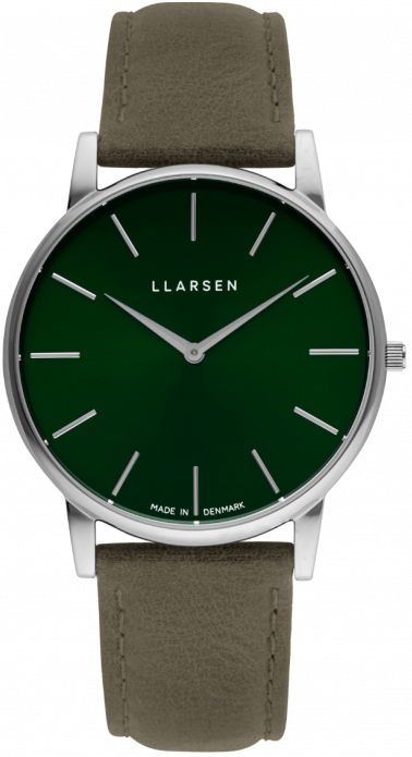 Image of   Llarsen OLIVER - 147SWS3-SFOREST20