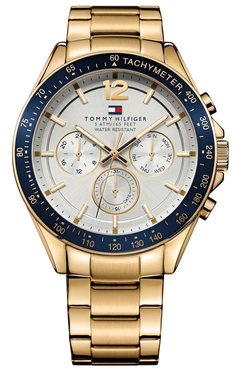 Image of   Tommy Hilfiger 1791121