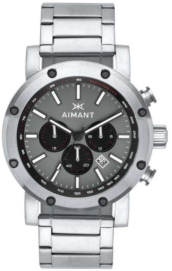 Image of   Aimant GOW-250S8-88