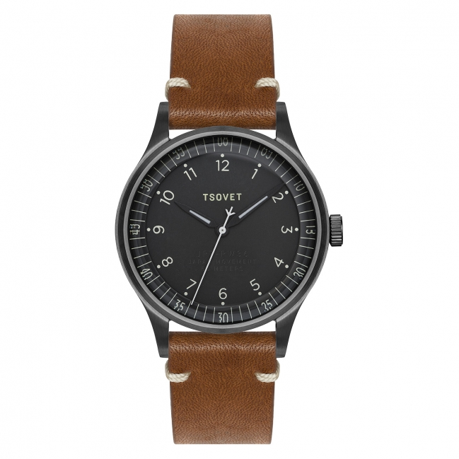 Image of   Tsovet JPT-PW36
