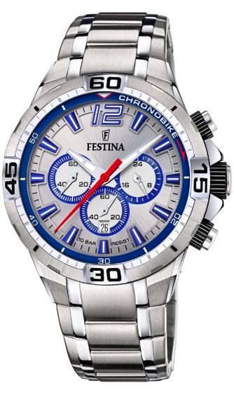 Image of   Festina Chrono Bike 20522/1
