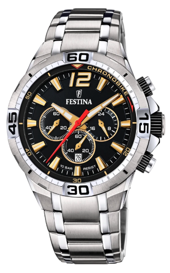 Image of   Festina Chrono Bike 20522/5