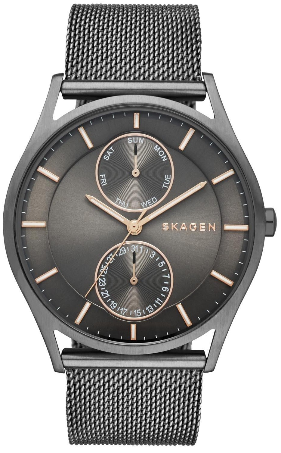Image of   Skagen Holst SKW6180